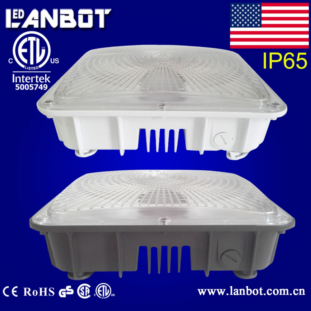 Gas Station Canopy Gas Station Canopy Suppliers and Manufacturers at Alibaba.com  sc 1 st  Alibaba & Gas Station Canopy Gas Station Canopy Suppliers and Manufacturers ...