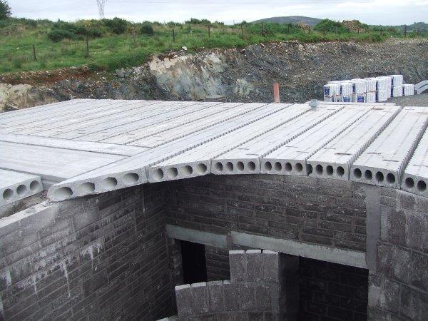 Concrete Tools Stone Pillar Fence Precast Prestressed