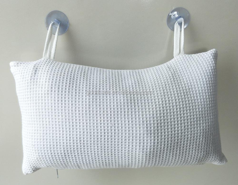 Kussen Voor Bad : Kussen voor bad orthopedisch neksteun kussens modern bad kussen