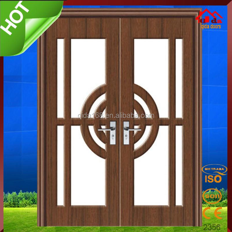 Waterproof Plywood Door Waterproof Plywood Door Suppliers and Manufacturers at Alibaba.com  sc 1 st  Alibaba & Waterproof Plywood Door Waterproof Plywood Door Suppliers and ...
