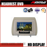 android car dvd vcd cd mp3 mp4 player
