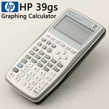 Original Graphics Calculator 39gs