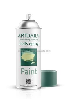 washable chalk spray paint buy chalk spray chalk spray. Black Bedroom Furniture Sets. Home Design Ideas