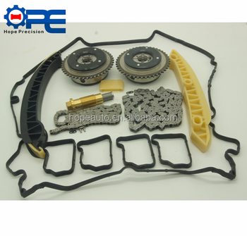 Timing Chain Kits A2710500800 A2710500900 For Mercedes Mer W203 C230 M271 -  Buy M271,A2710500800,A2710500947 Product on Alibaba com