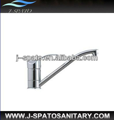 Water Faucet New China Products For Sale