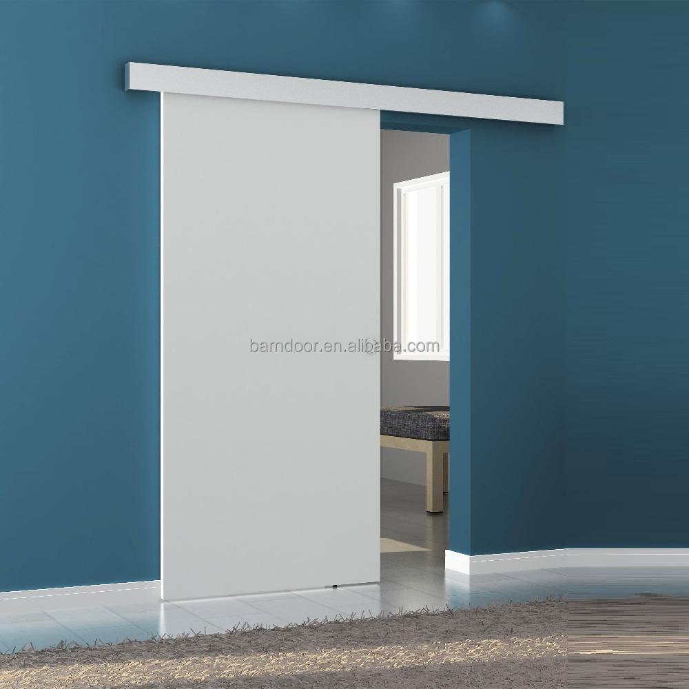 Automatic single sliding doors - Single Leaf Sliding Door Single Leaf Sliding Door Suppliers And Manufacturers At Alibaba Com