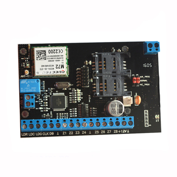 Electronic Circuit Pcb Design,Pcba Firmware App Solution - Buy Circuit Pcb  Design,Pcba Solution,Firmware Solution Product on Alibaba com