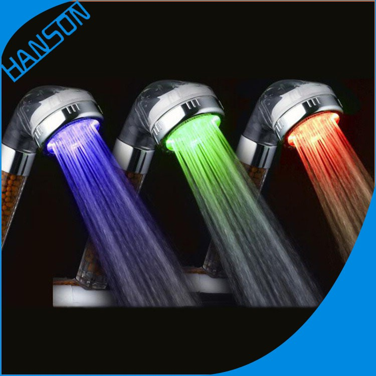 Retractable Hand Shower Wholesale, Hand Shower Suppliers - Alibaba