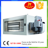 china supplier 3-5L/H cheap home waste oil heater buy from alibaba
