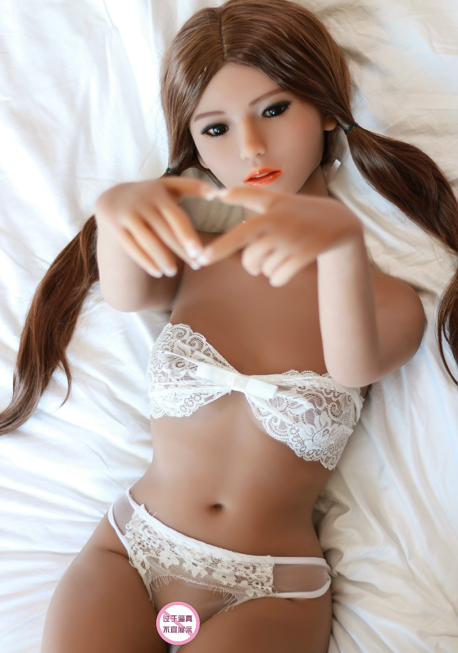 japan-sex-doll-porn