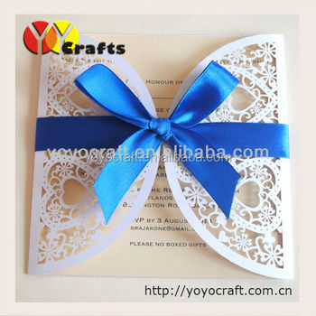 buy cheap invitation paper online Cutcardstock, your discount card stock warehouse, supplying blank invitations,  card stock and envelopes to the paper creating community.