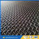Heavy industrial Vibrating screen mesh