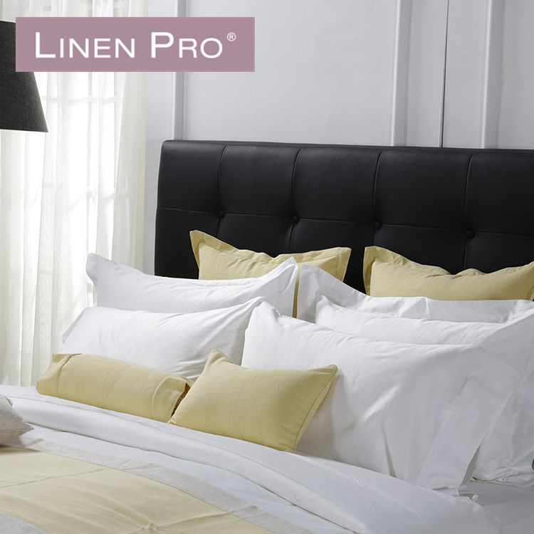 Linen Pro ELIYA 5 Star Hotel Supply Egyptian Cotton Bed Sheets Wholesale  Hotel Linen