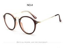 Imwete оптические очки, оправа для женщин, близорукие очки по рецепту, оправа для очков, прозрачные линзы, оправа для очков(Китай)
