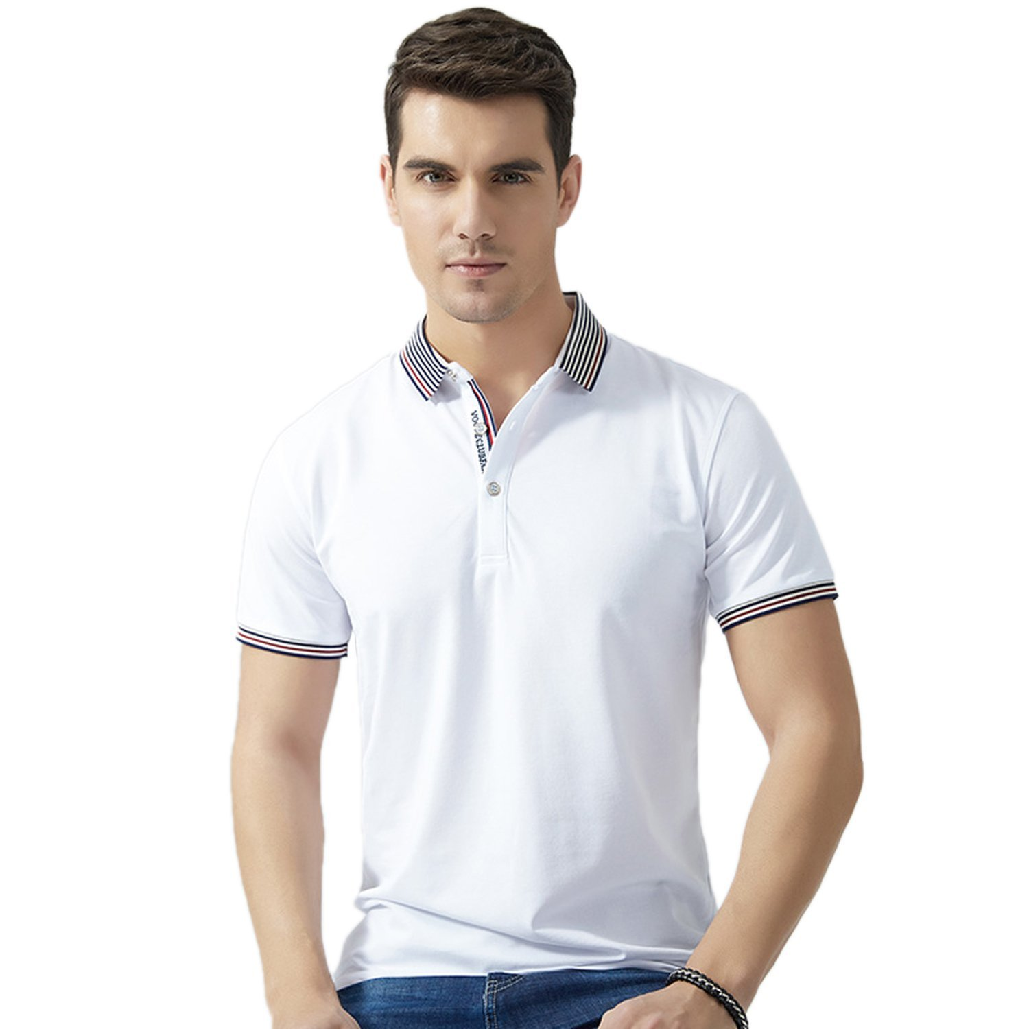 Cheap Business Polo Shirts Find Business Polo Shirts Deals On Line