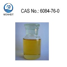 Green Protection EFAME CAS No. 6084-76-0 PVC Plasticizer
