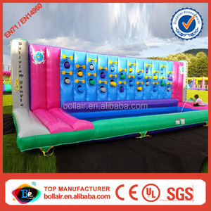 New concept popular outdoor adult 18 funny games