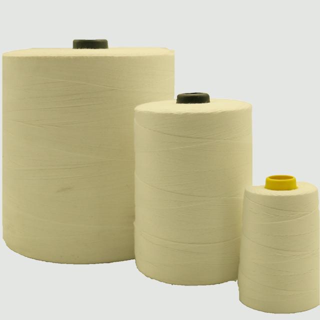 30 Years Factory Tea Bag Thread Wholesale,Thread Suppliers - Buy Bag Closer  Thread,Bag Closing Sewing Thread,100 Polyester Bag Closing Thread Product