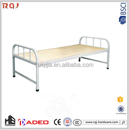 original bed metal frames - Wholesale Bed Frames