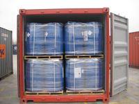 Methacrylamidopropyl Trimethyl Ammonium Chloride