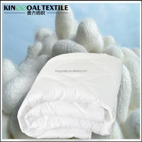 All season Cotton Covered Queen size handmade silk quilts