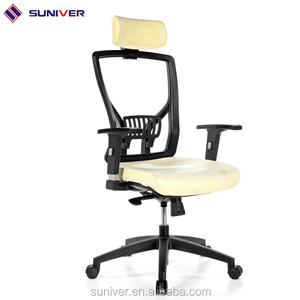 office chair parts, comfortable chair parts ,office chair components