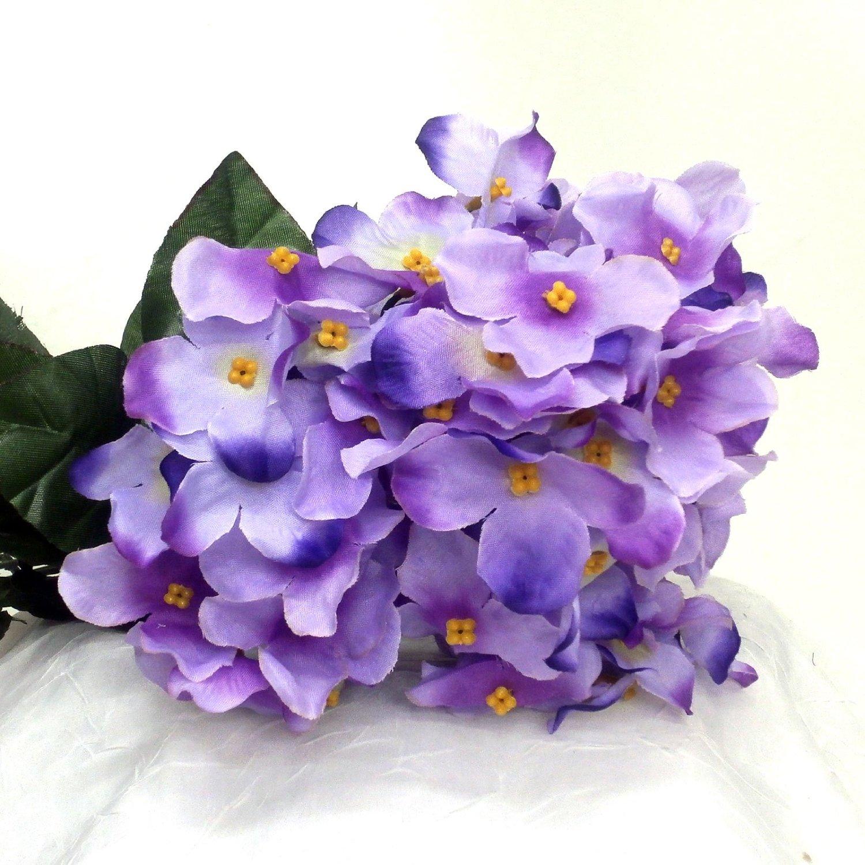 Cheap Purple Hydrangea Wedding Flowers Find Purple Hydrangea