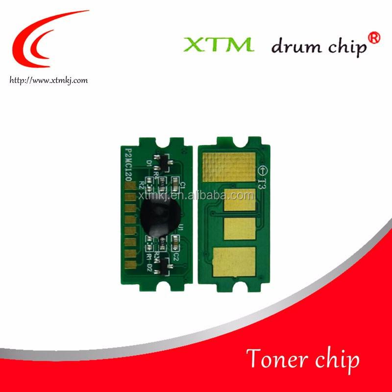 Compatible TK-4107 TK-4109 TK-4105 TK-4109k chips for Kyocera TASKalfa 1800  1801 2200 2201 toner chips, View toner cartridge chip for Kyocera chips,