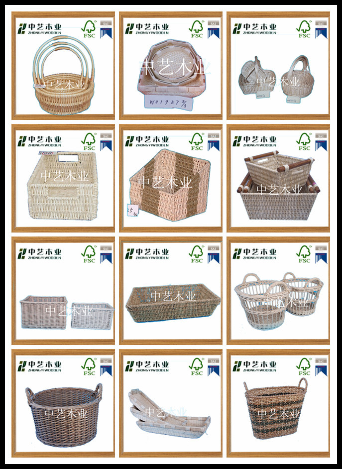 2015 China Suppliers Customized Fsc&sa8000&iso9001 Heart Shape ...