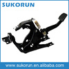 /product-detail/brake-pedal-assembly-60025073405.html