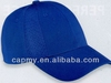 Polyester bicycle caps with printed logo ,CMC-1041A