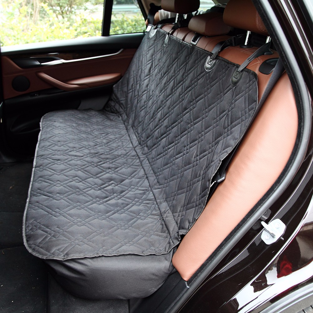 For Sale Cheap Car Seat Covers Cheap Car Seat Covers