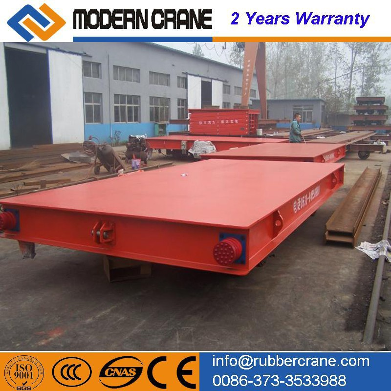 Flatbed rail auto voor koop van china fabrikant material for Railroad motor cars for sale
