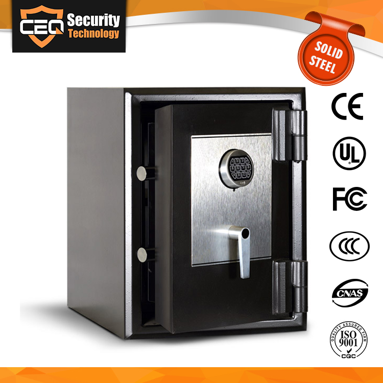 Big Fireproof Safe Box Big Fireproof Safe Box Suppliers and
