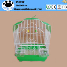 HP-BW113-1outside ornate cool bird cages for sale