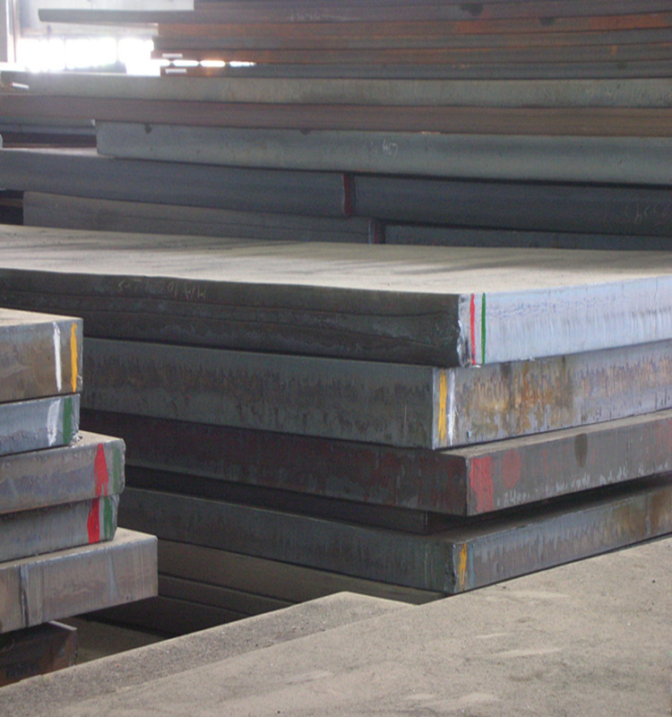 A36 Ship Building Steel Plate/jis Ss41 Carbon Steel Plate/sheet ...