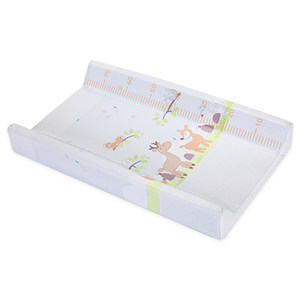 Baby Changing Pad/Portable Diaper Changing Mat/Baby Changing Station