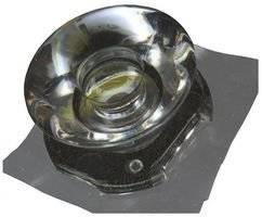 LED Lighting Lenses Spot Base, 5deg Lens - LUXEON Rebel