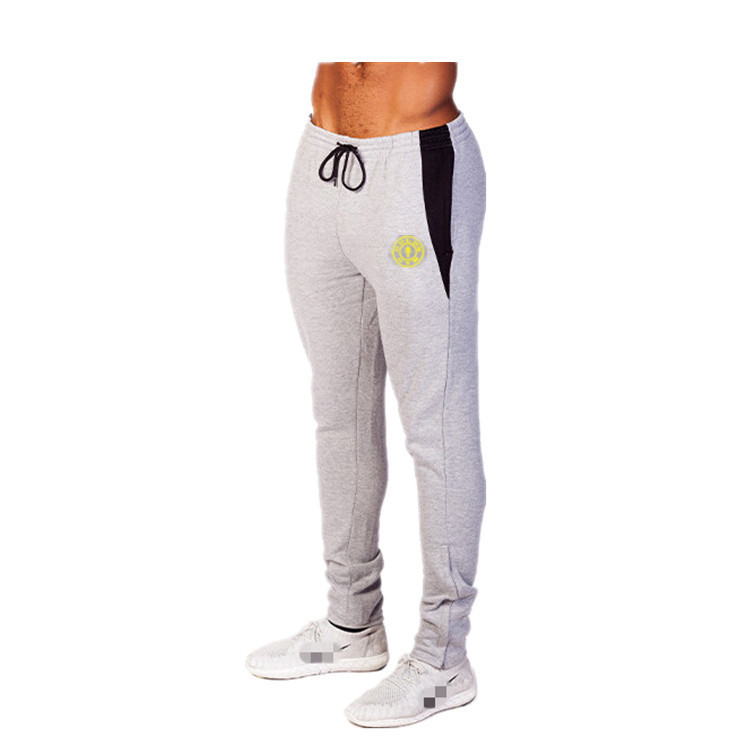 a07ab9e3d1 Gymshark Luxe Fitted Bottoms,new Gasp/golds Gym Fitness Long Pants Men  Outdoor Casual Sweatpants #3293Abigail