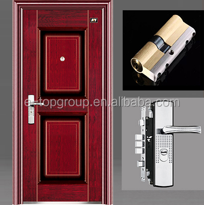 Reinforced Door Steel Reinforced Door Steel Suppliers and Manufacturers at Alibaba.com & Reinforced Door Steel Reinforced Door Steel Suppliers and ...