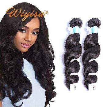 Grey Human Hair For Black Women 6f9e7c6e7