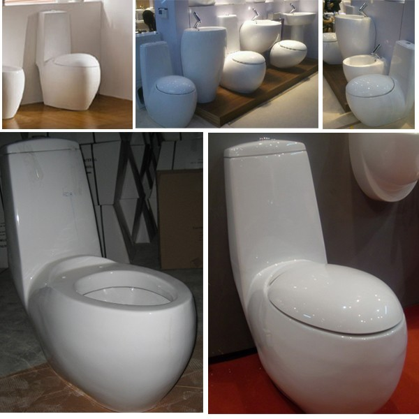 egg shaped toilet seat. egg shaped toilet Egg Shaped Toilet  Buy High