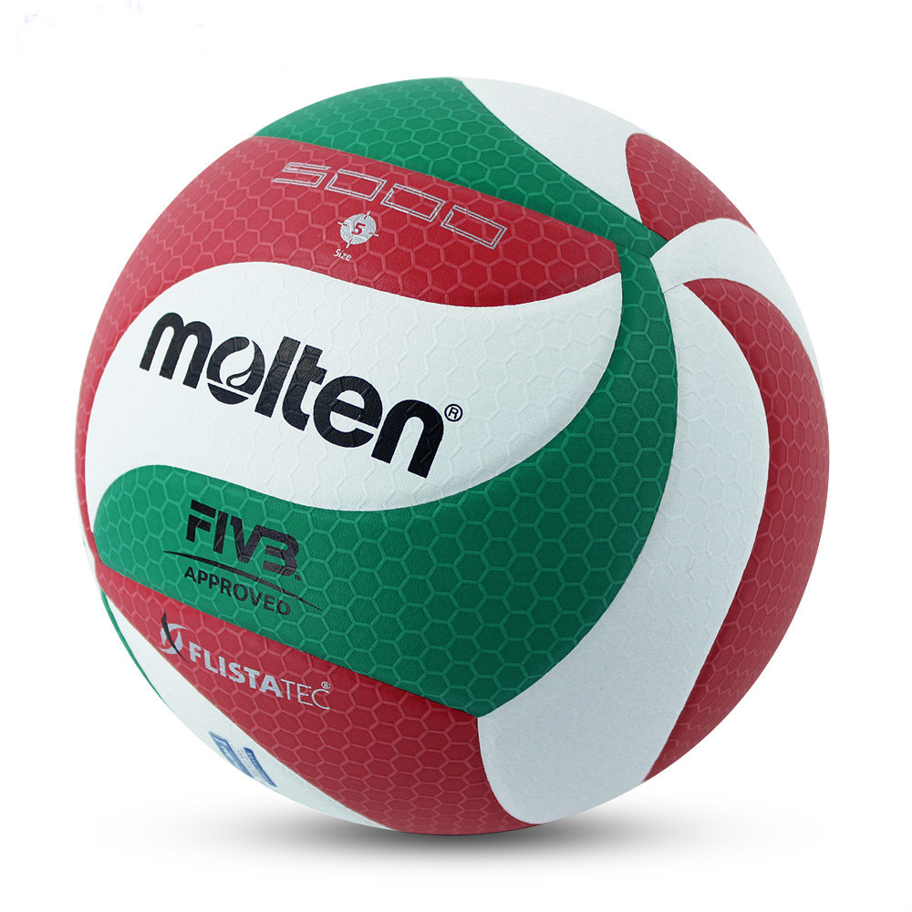 Indoor Custom Color Beach Official Size Weight Standard Size Mini Molten 5000 Volleyball Ball Buy Volleyball Ball Size 5 Custom Volleyball Ball Official Size Weight Volleyball Product On Alibaba Com