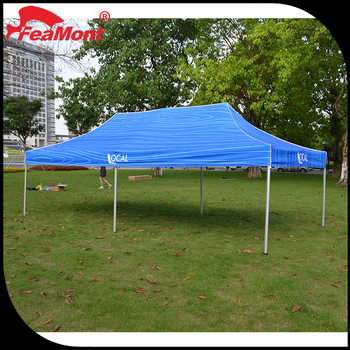 high quality wholesale flea market tentfolding canopy & High Quality Wholesale Flea Market TentFolding Canopy - Buy ...