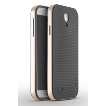 Metal aluminum bumper case for samsung galaxy s3 s4 mini s5 s6 edge note 2 3 4 A3 A5 A7 E5 E7 Z1 7505 7106 9152