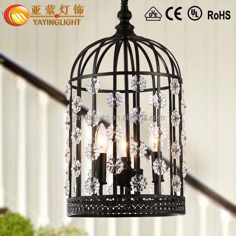birdcage chandelier birdcage chandelier suppliers and at alibabacom - Birdcage Chandelier