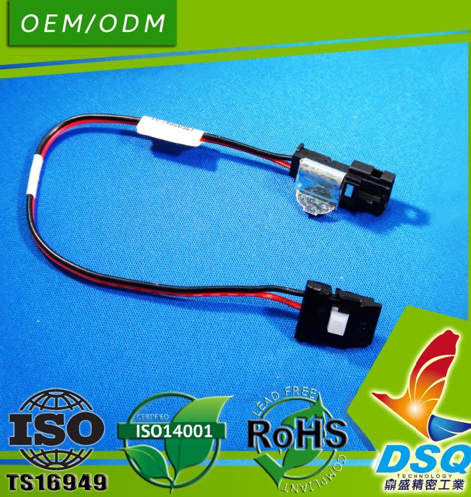 OEM Custom Cable Harness Car Accessories