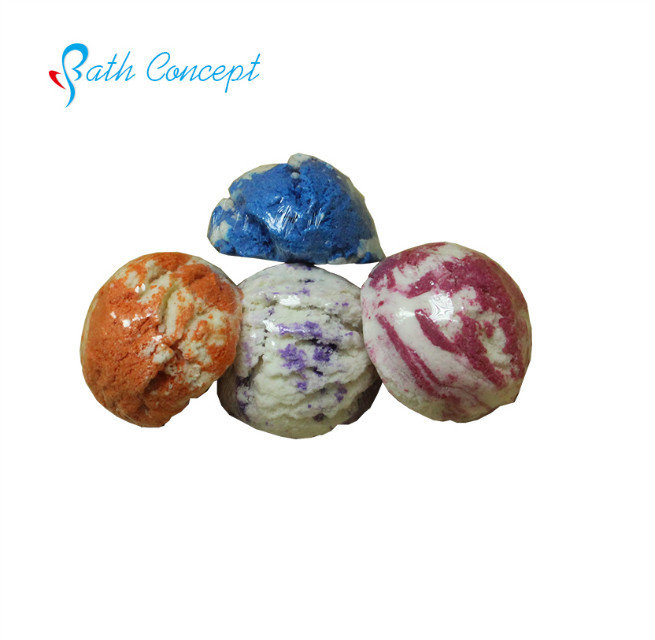 Bathconcept Essential oil soap wholesale handmade soap
