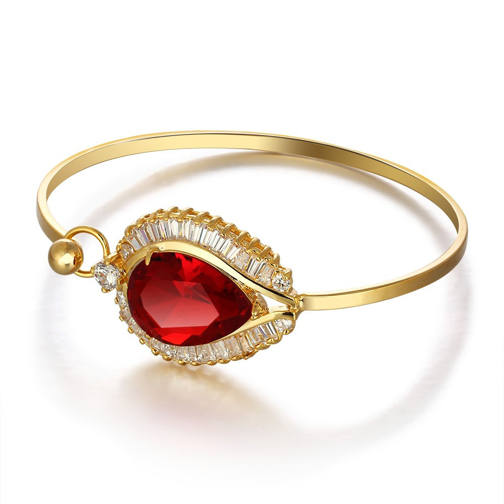 Fashion Designers Factory Direct Sales Western Jewelry Luxury