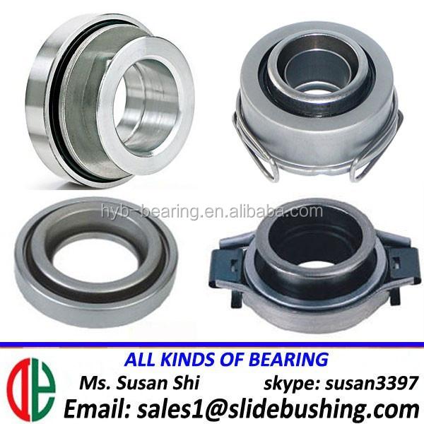 Clutch Release Bearing Supply Clutch Release Bearings 996713k ...